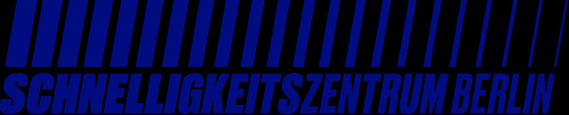 Logo Schnelligkeitszentrum