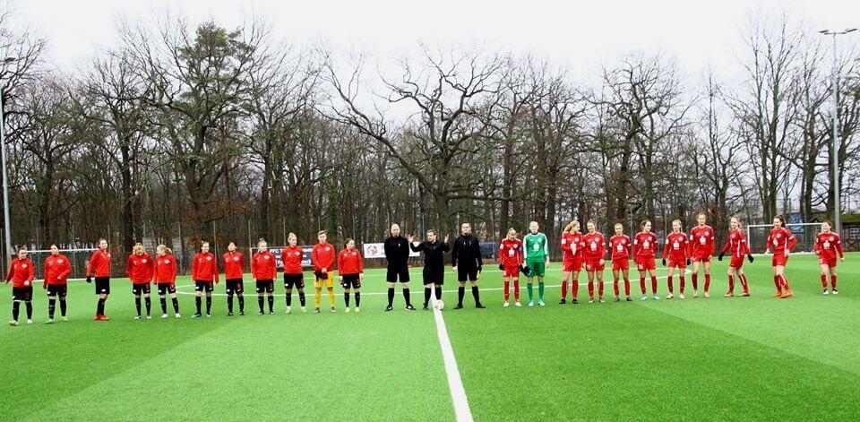 Testspiele Rb Leipzig