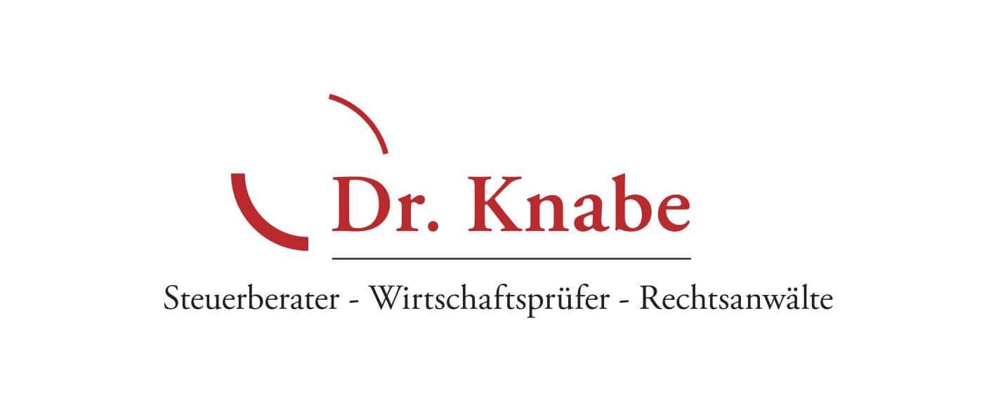 Logo Dr. Knabe