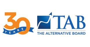 Logo TAB Deutschland